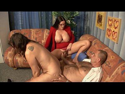 Schöner sex film