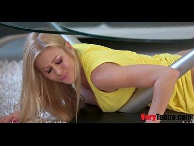 gratis porno download vids Ebony teenagere webcam sex