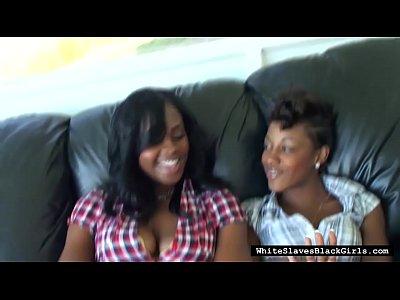 Best porn black movies xxx interesting. Tell