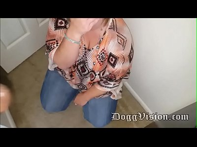 Free sex movies huge dicks