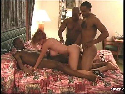 Girl masturbate gif xxx