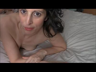 Porno klip mama