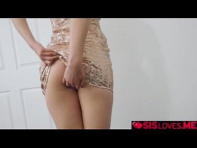 Jungle Porn Films