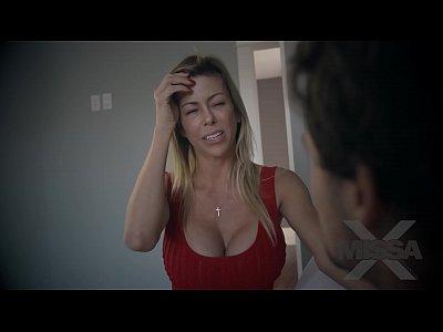 Naruto Having Sex With Ino