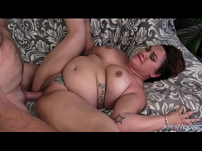 sexy big booty redbone babes nude bent over