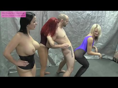 Hot girls naked sexy ass