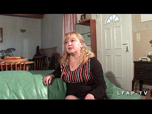 Порно старушка сом