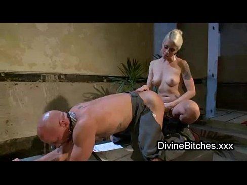 old men big cock