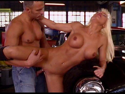 porno prirodno